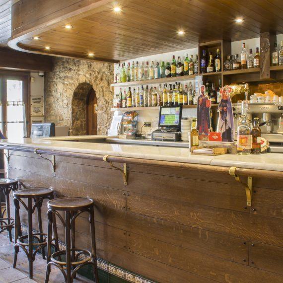 Bar-rest 2