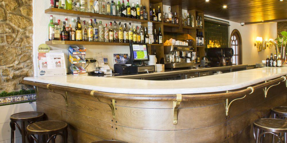 Bar-rest 3