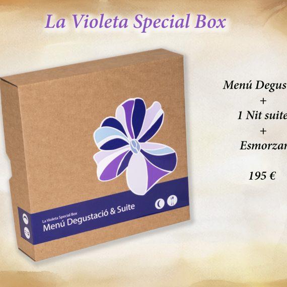 special box8