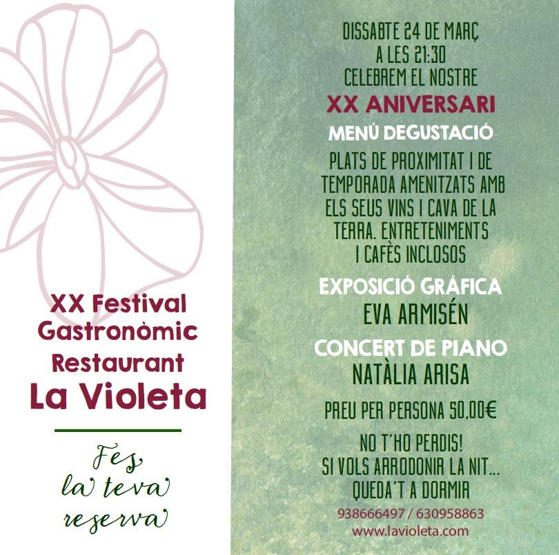 festival_gastronomic_la_violeta