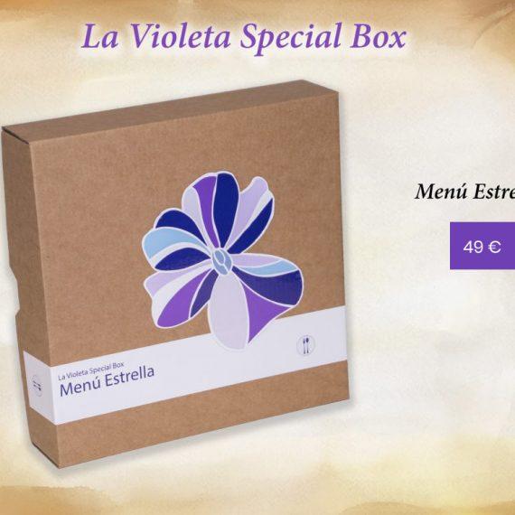 special-box3