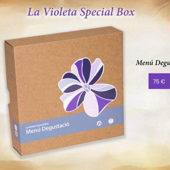 special-box4