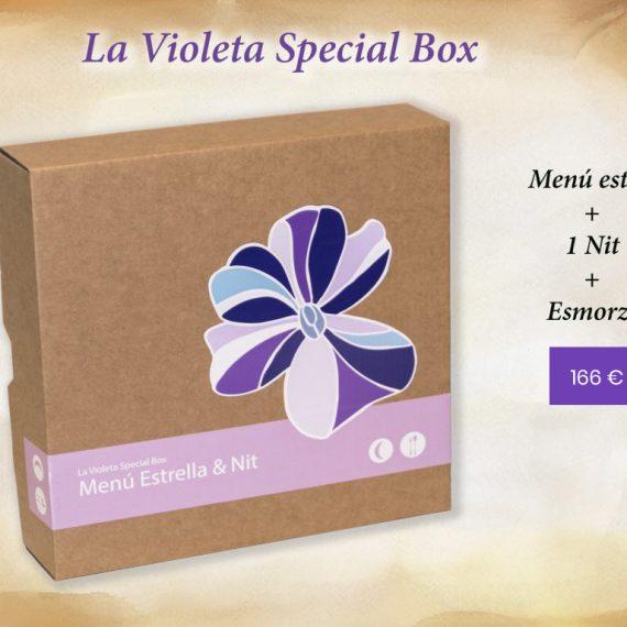 special-box6