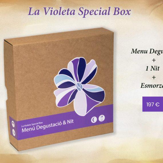 special-box7